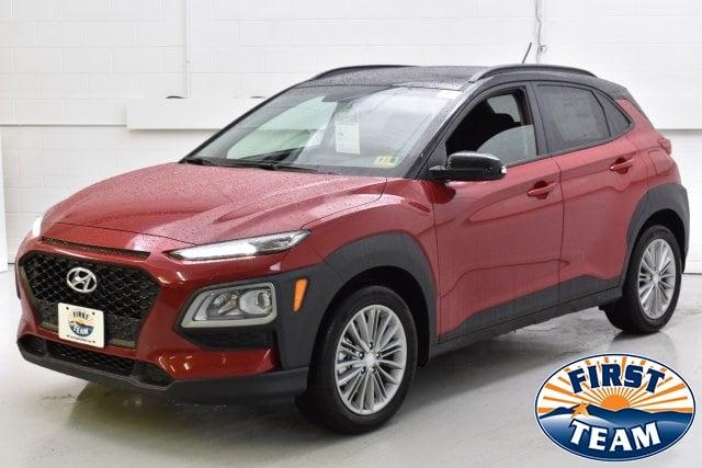 Buy Cars At Dealers Price In Virginia