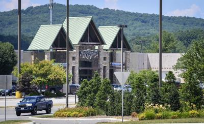 Ulta Beauty, Kirkland's and others set to move into Christiansburg's