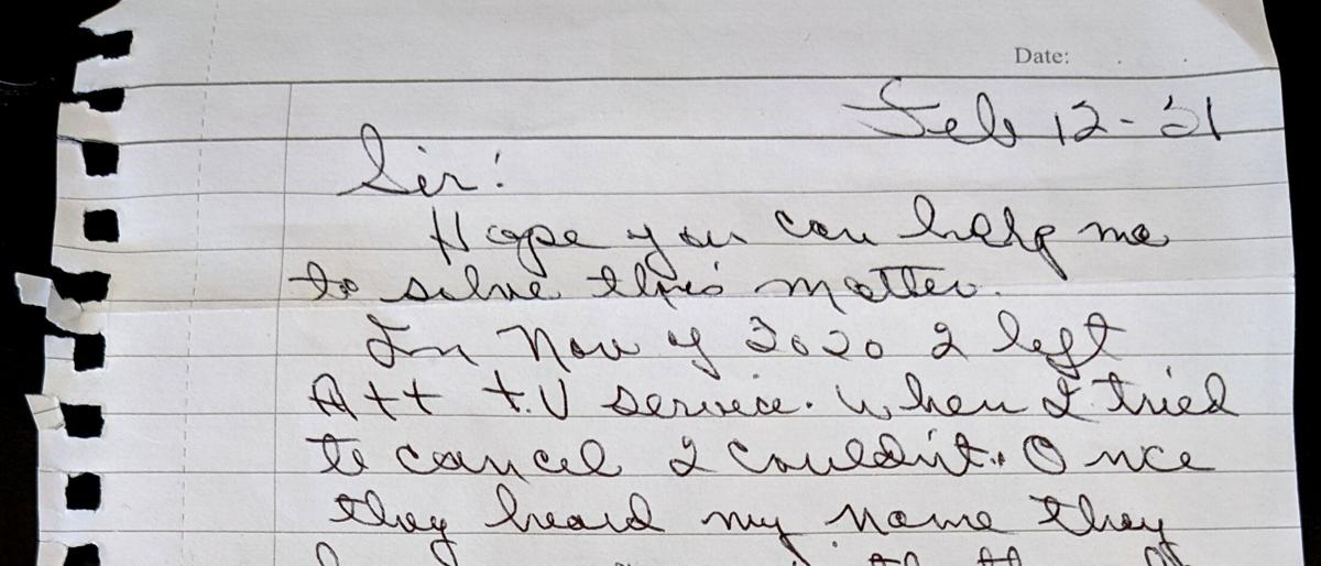 pat shields letter cropped
