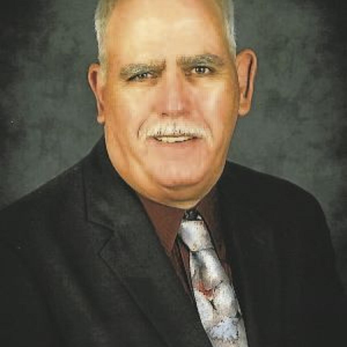 Puckett, Johnny Lee | Obituaries | roanoke com