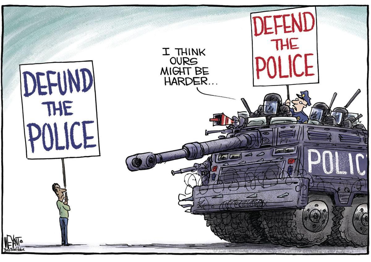 ART_POLICE
