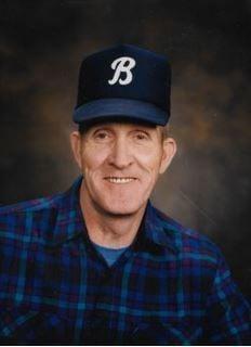 Roanoke com: Obituaries published Feb  13, 2019 | News