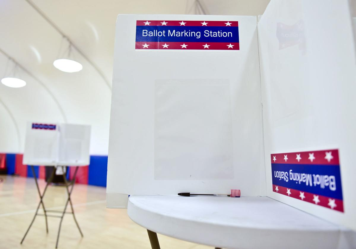 ec pollingplaces 061119 p02