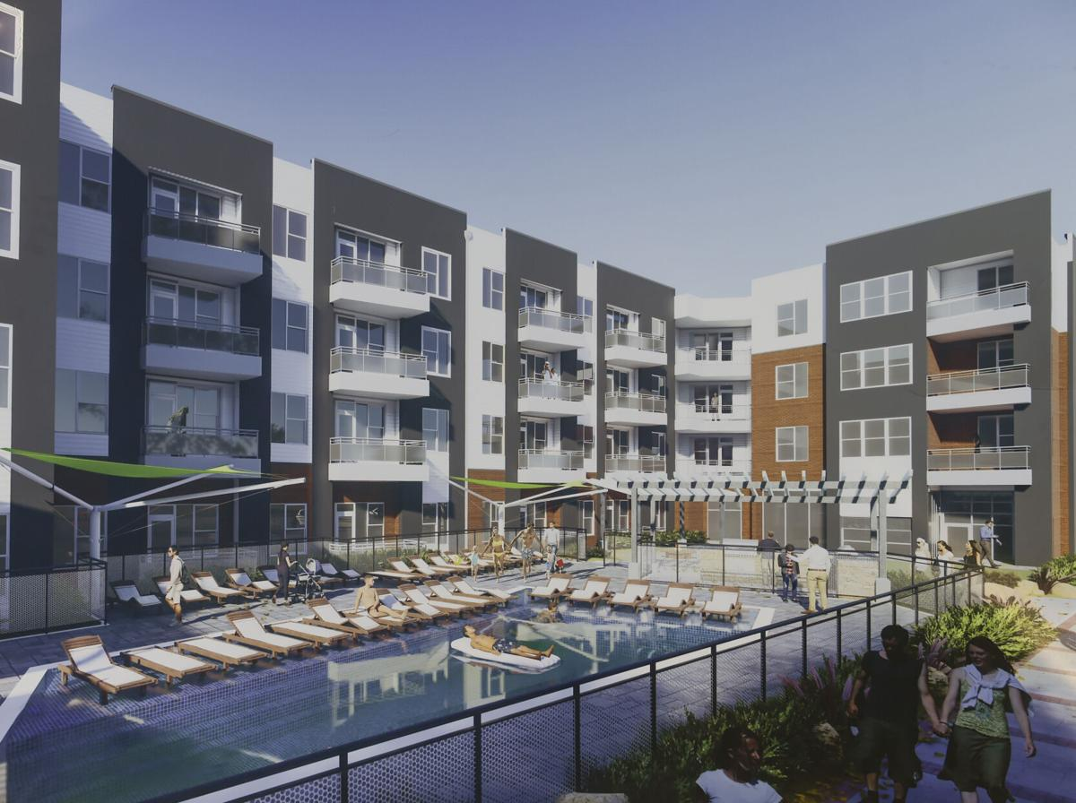 10222020 Vue-apartment-groundbreaking p-05