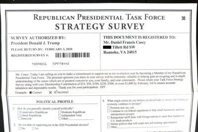 strategy_survey