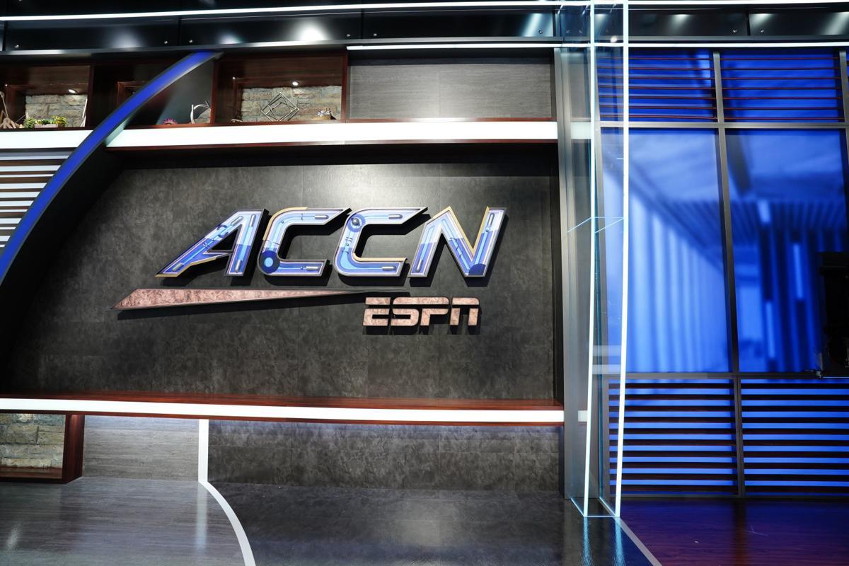 Acc Network Still Has No Deals With Cox Or Comcast Virginia Tech Roanoke Com