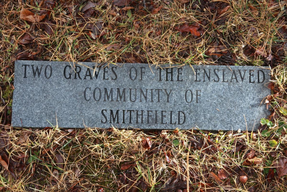 mg smithfield slaves 013118