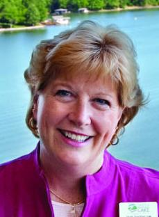 Vicki_Gardner_234_edit (copy)