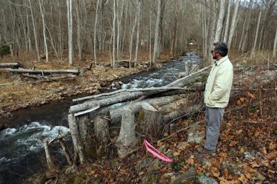mg creek crossing 120718 (copy)