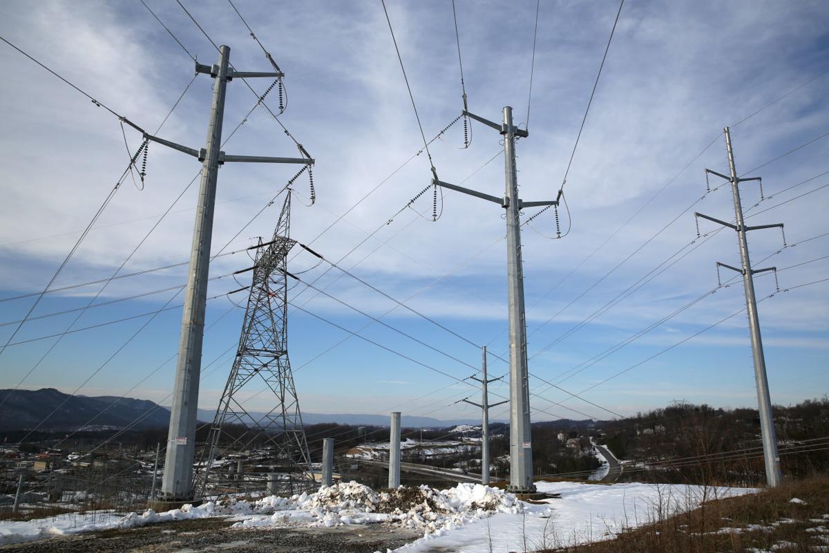 Jackson Utility Legislation Will Help Grow Virginias Economy Wiring Meter Diagram Appalachian Power Skd 012816 Aepgrid P04