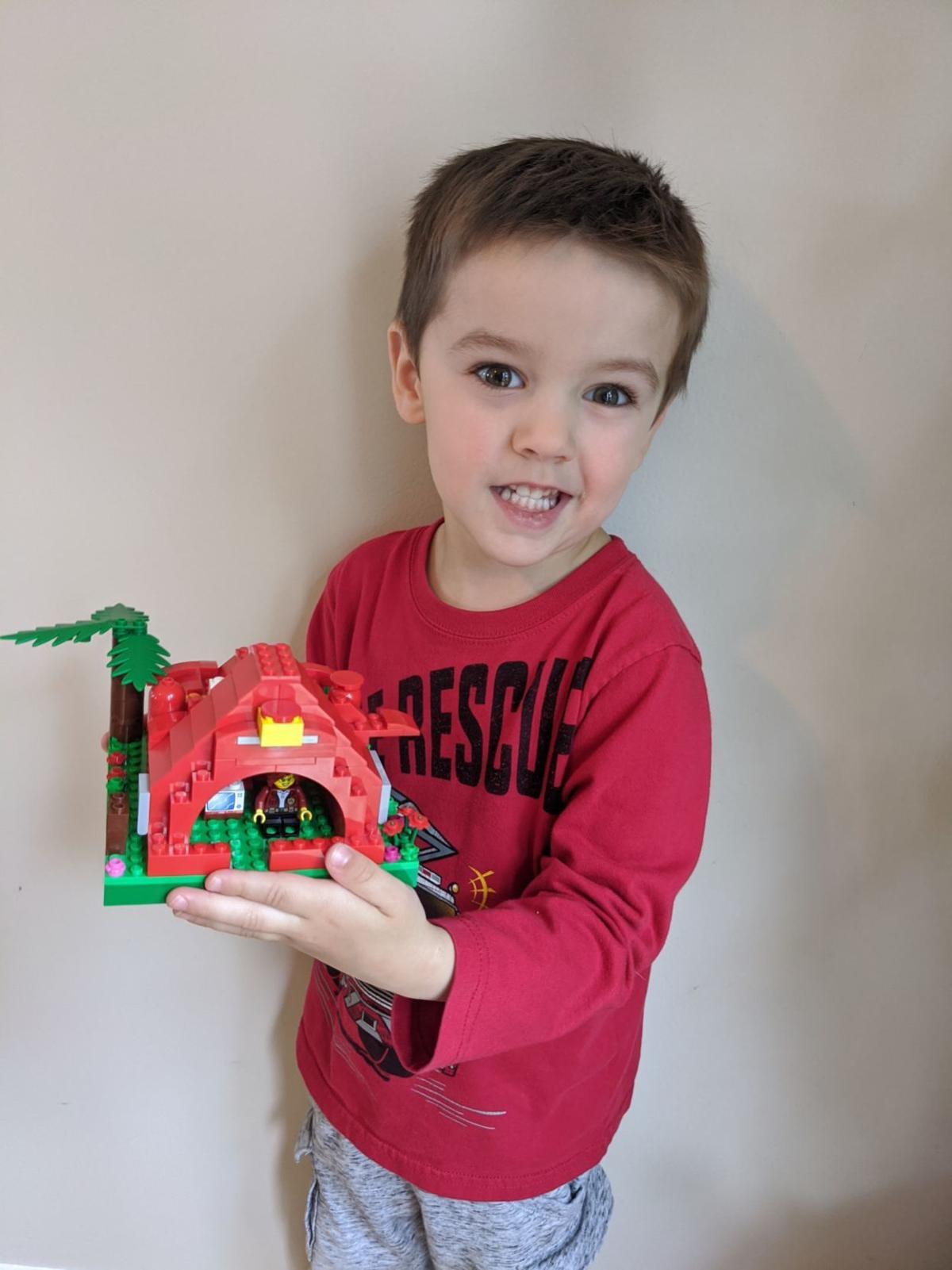 lego 3-5 Year Old Winner_Caedmon Age 3.jpg