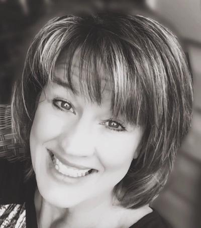 Sandie Terry