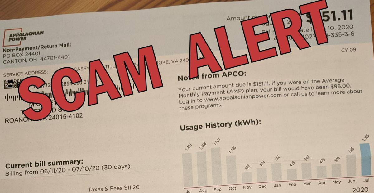 apco_scam_cropped
