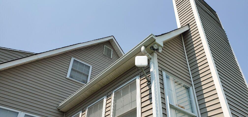 Wireless mesh device1.jpg