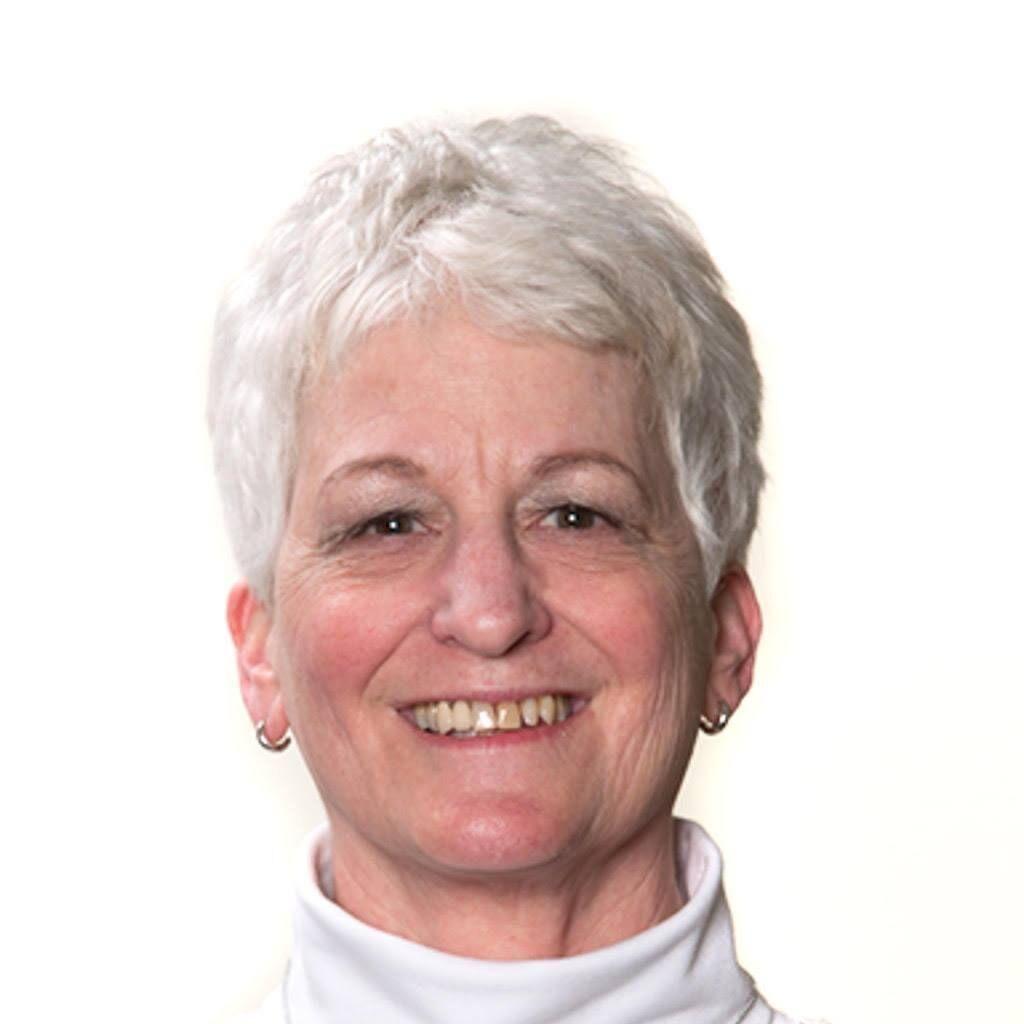 Carol Almarez