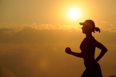 woman-girl-silhouette-jogger-40751.jpg