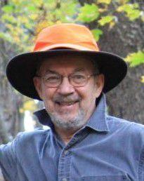 William Limpert