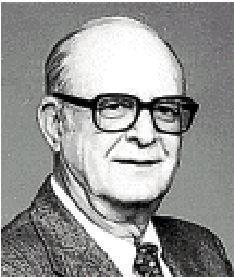 Layman, Clarence Jett
