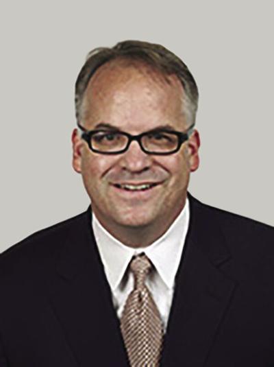 William Murray