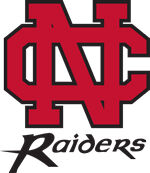 north cross logo.jpg (copy) (copy)