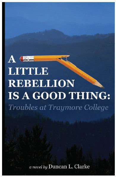 A_little_rebellion_book_cover.jpg