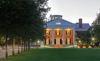 Darden School of Business