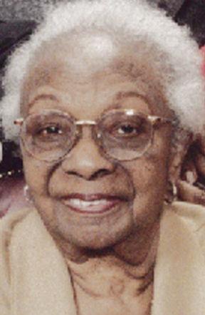 Stewart, Mary Agnes Gill | Obituaries | roanoke com