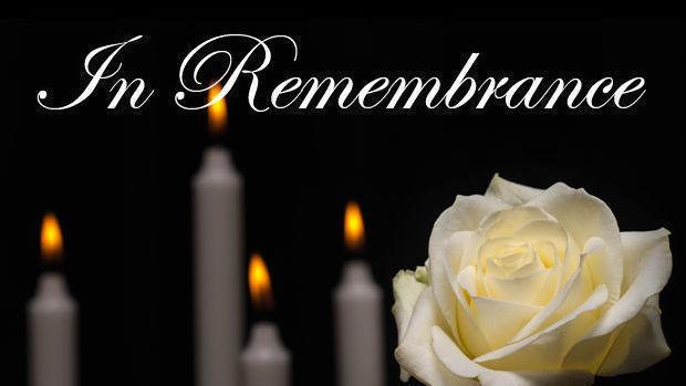 Roanoke neighbors: Obituaries for October 15