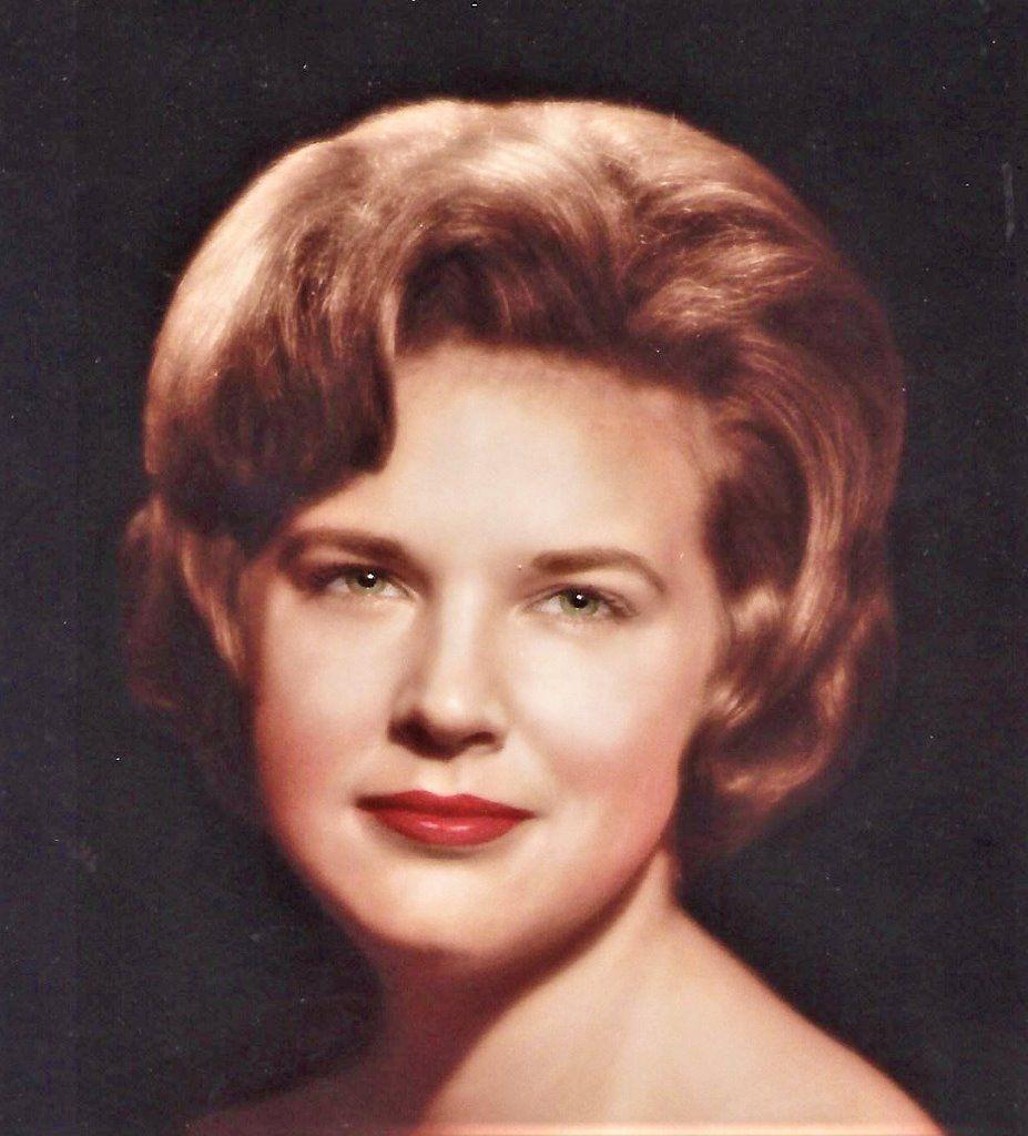 WILEY, Brenda Calton