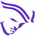 patrick henry logo.png (copy) (copy) (copy)