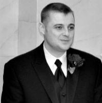 Son of Radford woman accepts residency at Johns Hopkins