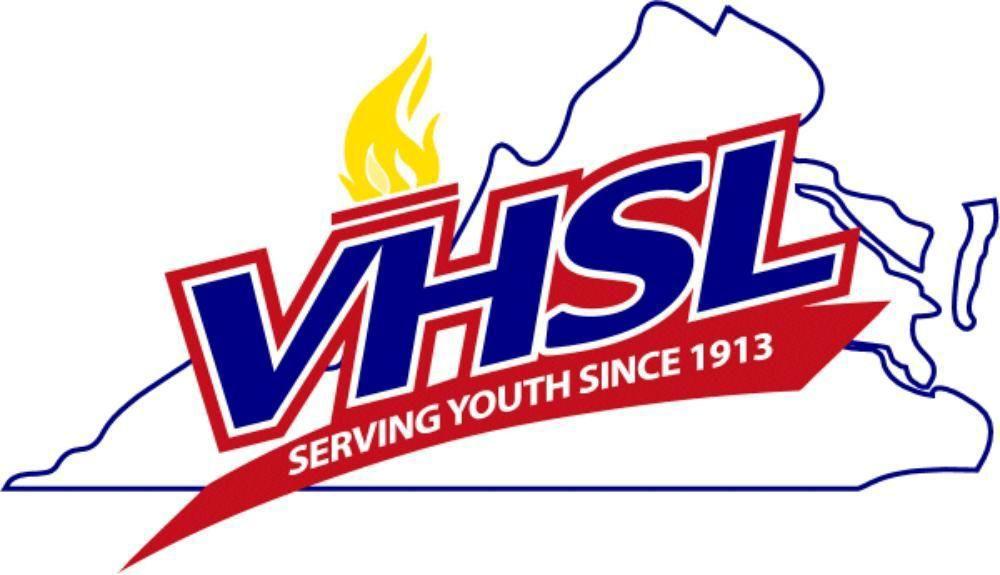 VHSL logo (copy) (copy)