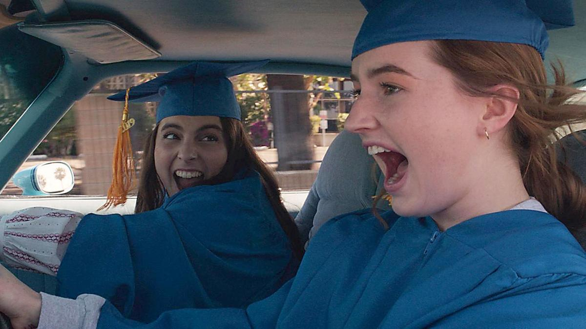 ENTER-BOOKSMART-MOVIE-REVIEW-MCT