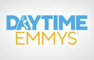 Daytime Emmys: See the Full List of Digital Drama Winners