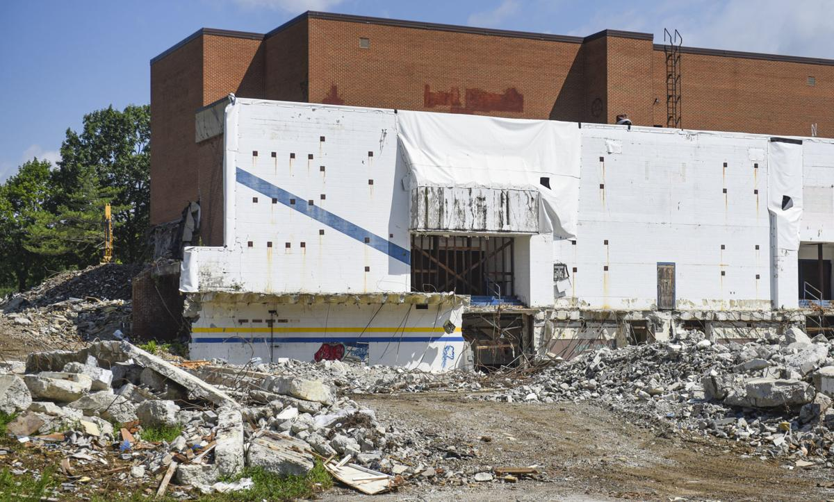 ms bhsdemolition 071219 p02