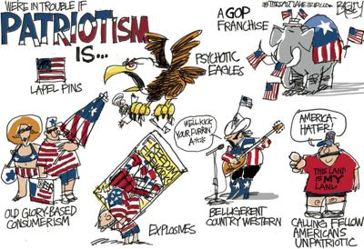 art_patriotism-bagley