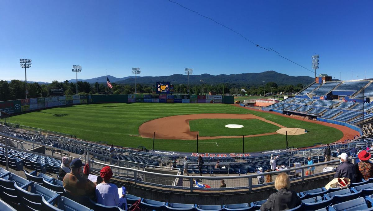 bi Panorama of Stadium 092020.jpg (copy) (copy)