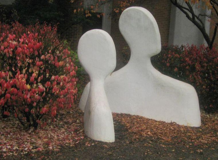 bburg sculptures1 112514