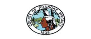 Featured Employer - County of Roanoke