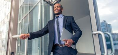 7 Good Reasons to Leave a Job