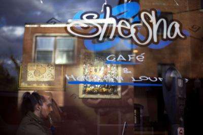 mg SheSha file 121218 (copy)