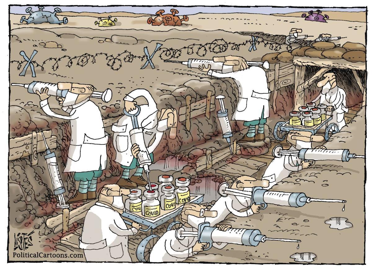 cartoon_week_010320b