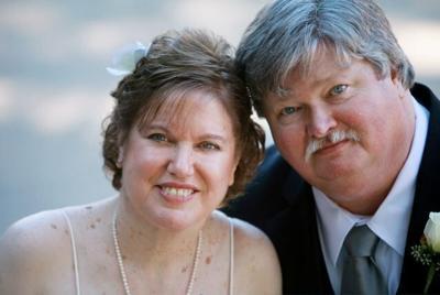 Betty and Cody Lowe