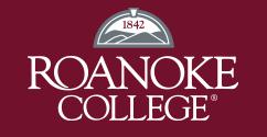 Roanoke College logo2