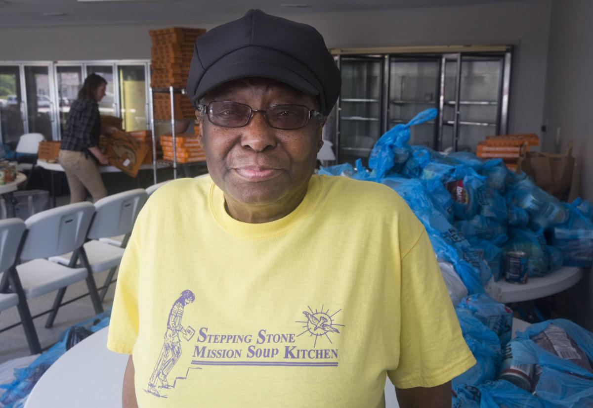 c14dd69886 Franklin County soup kitchen sees increased demand for meals in new ...
