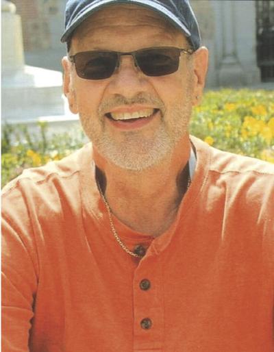 Brammer, David F.