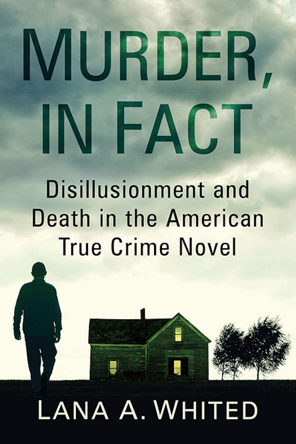 Murder, in Fact (cover).jpg