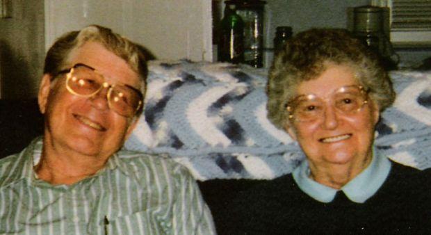 allie, james | obituaries | roanoke