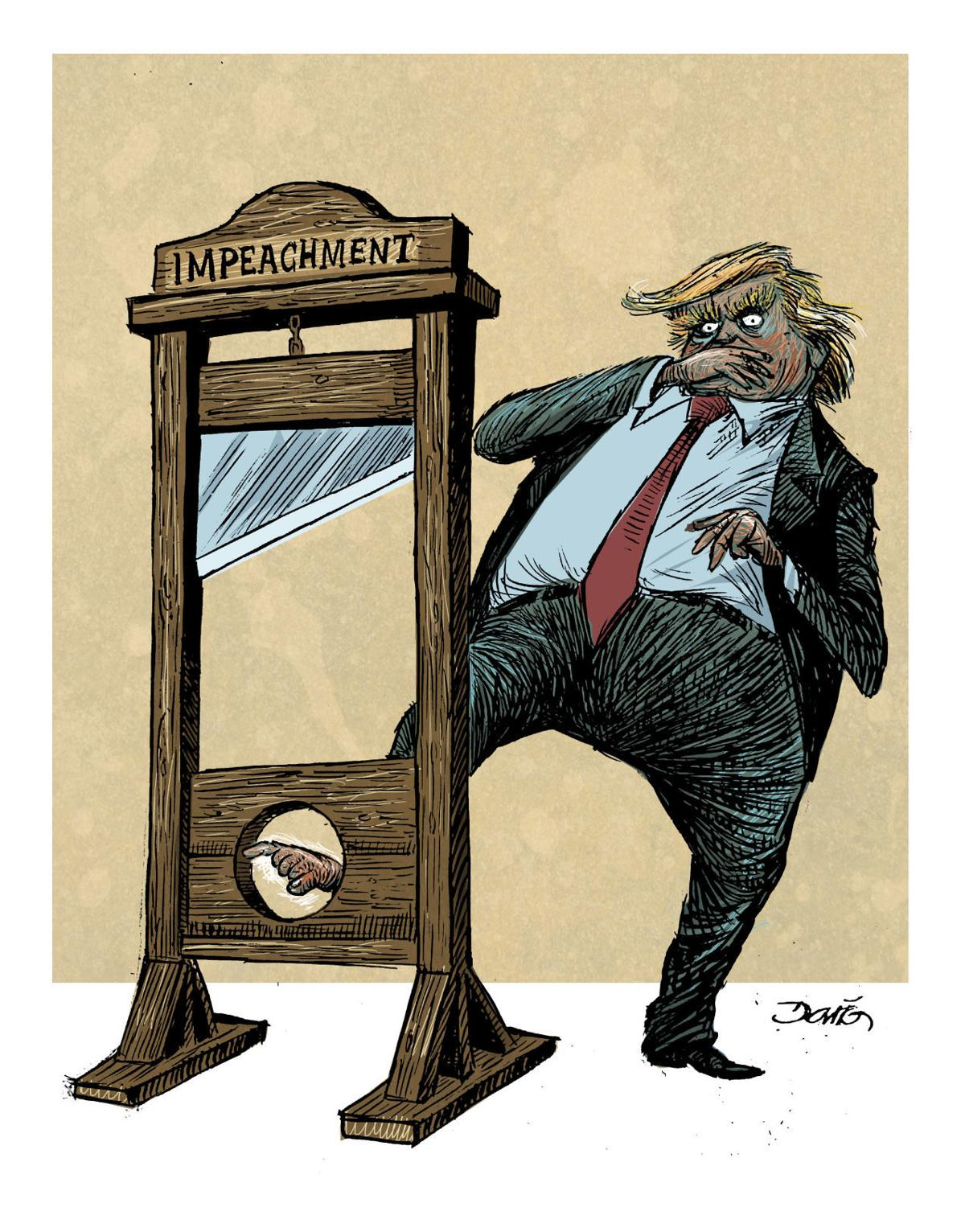 art_impeachment_dario