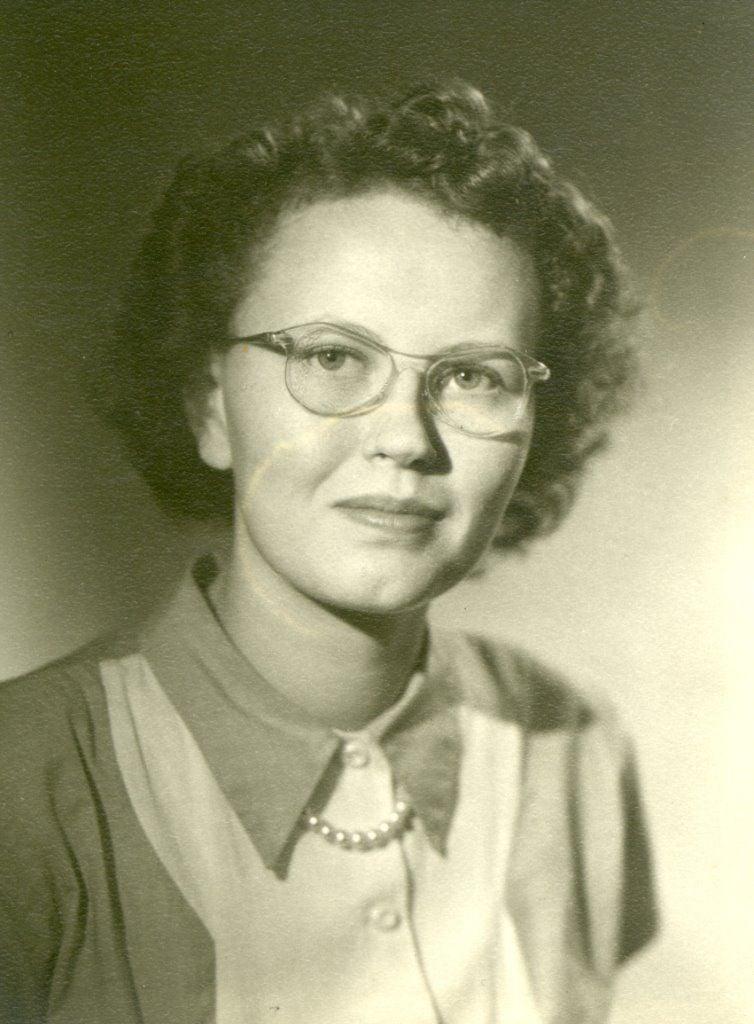 TIPSWORD, Betty Seybert
